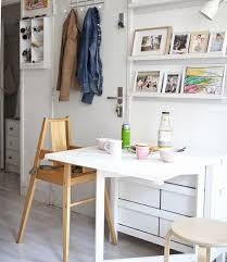 bureau design ikea 16 beautiful images of le de bureau design ikea meuble gautier