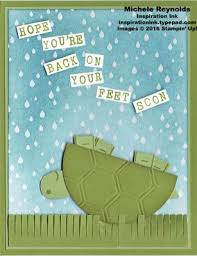 feel better cards 8797 best greeting cards and tags images on card ideas
