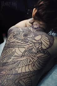 1130 best tattoo images on pinterest tattoo badass tattoos and