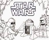 coloring pages darth vader coloring pages print star wars