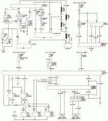 subaru engine diagram wiring diagram 93 22re wiring diagram subaru impreza 1 6 1992 12