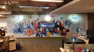image wall mural wikia offices san francisco jpg teen wolf wall mural wikia offices san francisco jpg