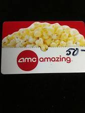 where to buy amc gift cards 20 amc gift card ebay