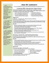 Microsoft Office Word Resume Templates 9 Microsoft Office Word Resume Templates New Hope Stream Wood