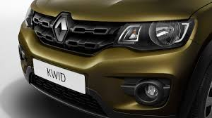renault kwid interior seat made in india renault kwid set to make inroads in indonesia