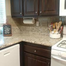 mr cabinet care anaheim ca 92807 mr cabinet care 248 photos 244 reviews kitchen bath 4375 e
