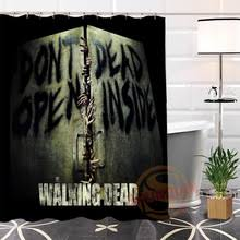 Grateful Dead Curtains Compare Prices On Dead Curtains Shower Online Shopping Buy Low