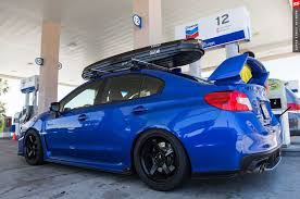 2015 subaru wrx engine 2015 subaru wrx sti road trip to las vegas photo u0026 image gallery
