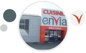 cuisine bourges 14 best envia cuisines bourges images on boutique