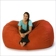Big Joe Beanbags Furniture Big Joe Bean Bag Chair Filler Bag Chairs Walmart Big