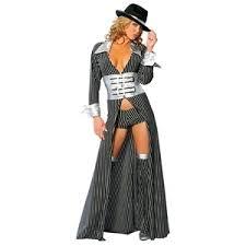 Jeff Hardy Halloween Costume Attires 2 Polyvore