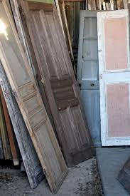 old glass doors tongue in cheek old french doors and shutters