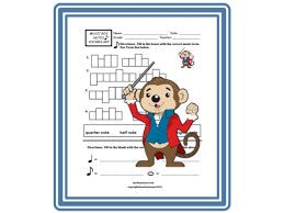 marley mozart a blog for music resources for music lovers of all