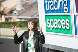 trading spaces u0027 casting gets underway for new season u2013 tv insider