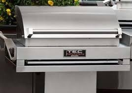 Best Backyard Grills Best Gas Grills Of 2017 Top Gas Grill Rankings U0026 Reviews Bbq Guys