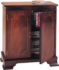 Dvd Storage Cabinets Wood by Stunning Dvd Storage Design Ideas Featuring Open Shelves Under