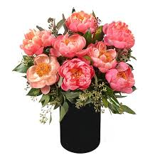 flowers delivery nyc peonies flower delivery nyc plantshed