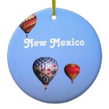new mexico ornaments keepsake ornaments zazzle