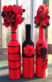 living room flower vase ideas cool for at decorating birdcages