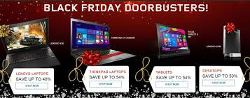 black friday deals for tablets lenovo black friday deals ubergizmo