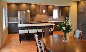 counter top news ndk blog u2013 nicely done kitchens