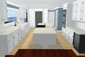 ideas for a galley kitchen galley kitchen ideas with island galley kitchen designs with