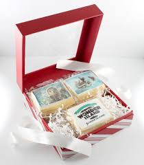 Decorated Gourmet Cookies Hand Decorated Cookies Custom Cookies Decorated Cookies Photo