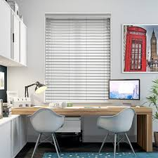Faux Wood Venetian Blinds Wood Venetian Blinds Save 70 In Our Huge Sale Of Faux Wooden Blinds