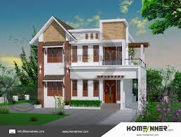 House Plans Kerala Style by 1500 Sq Ft House Plans Kerala Style