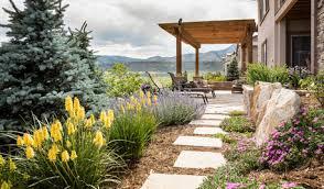 landscape design photos landscape design pictures of landscape design pictures home
