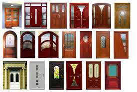 Front Door Windows Inspiration Design Doors And Windows Fanciful Door Design Ideas Inspiration