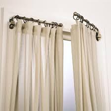voilage pour chambre voilage grande largeur avec voilage pour chambre inspirant rideaux