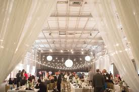 small wedding venues in houston explore 25 houston event wedding venues a fare extraordinaire