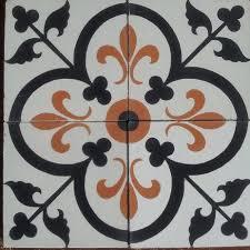 Avente Tile Talk March 2012 Avente Tile Talk Recent Cement Tile Projects