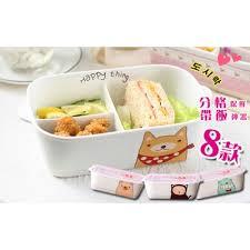 table cuisine carr馥 騁ag鑽e cuisine inox 100 images 騁ag鑽e cuisine inox 100 100