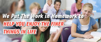 Best Cheap Essay Writing Service   Affordable Papers    page     blogger Find this Pin and more on Essay Writing Website