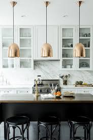 Accessories For Kitchens - accessories for kitchen design and decoration using decorative