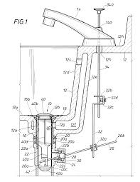 patent us20110185494 pop up drain assembly google patents