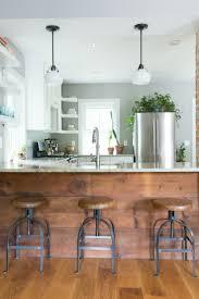 amazing peninsula kitchens amazing kitchen ideas