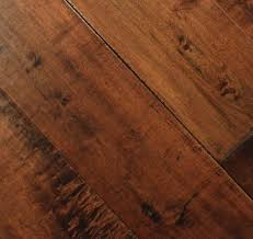 Texas Traditions Laminate Flooring Johnson Premium Hardwood Flooring Engineered Wood Floors Houston