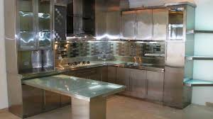 Rutt Cabinets Door Styles by 100 Kitchen Cabinets In Orlando Rutt Handcrafted Cabinetry