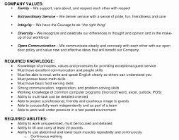 waiter resume sample sample server resume new resume sample waiter resume resume