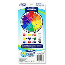 amazon com artskills acrylic paints assorted colors 12 count