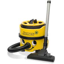 amazon black friday hoover numatic jvp180a1 james vacuum cleaner 620 watt bagged yellow