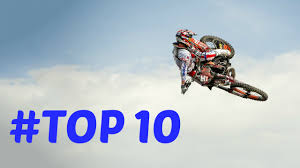 motocross madness 4 top 10 mx u0026 atv games pc ever my opinion youtube