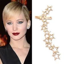 ear cuff inspired accessories trend to try now ear cuffs