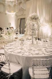 gorgeous white wedding inspiration charleston sc weddings and