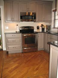 Peel And Stick Laminate Flooring Mirrored Subway Tile Backsplash The Easiest Way To Remove A Peel And