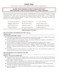 Sales Team Leader Cover Letter Team Leader Objective Resume Resume For Your Job Application