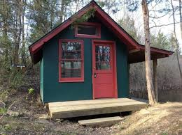 tiny houses for sale in kentucky